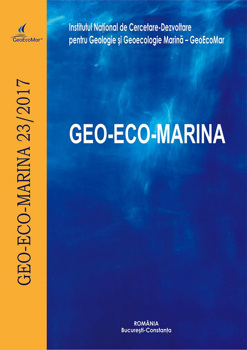 Geo-Eco-Marina