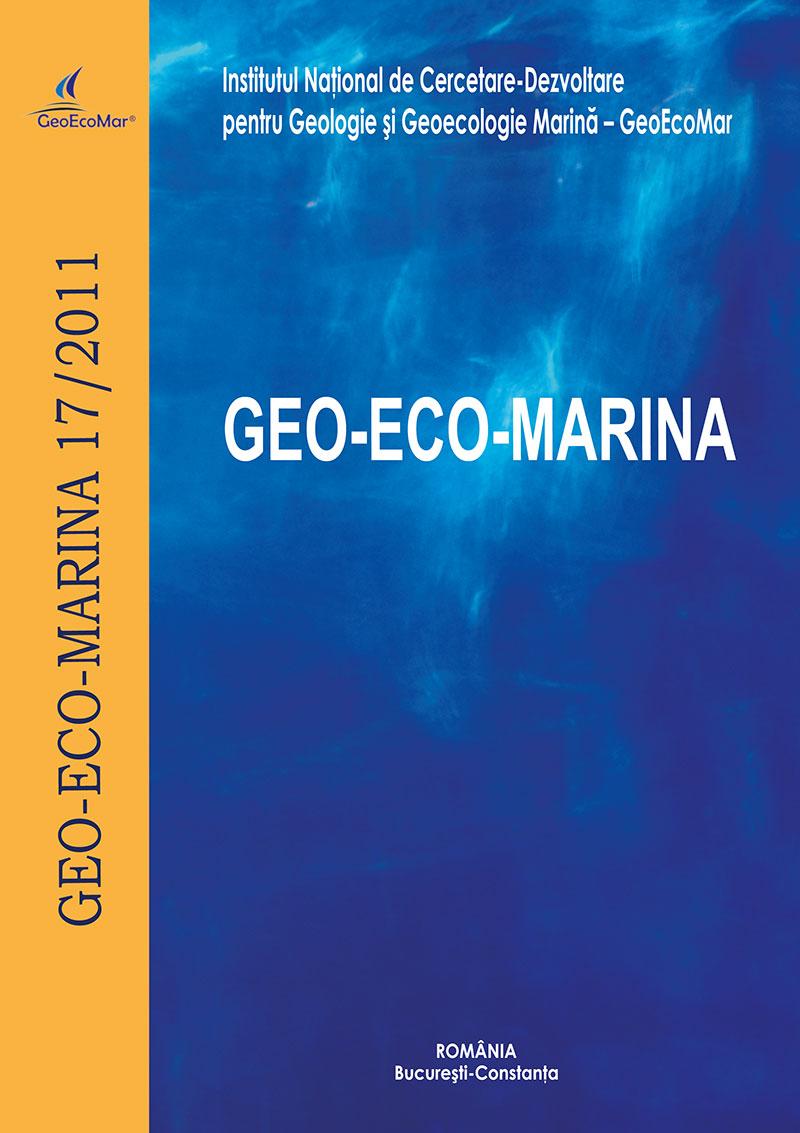 Geo-Eco-Marina Vol. 17 (2011)